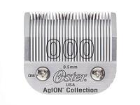 76918-026-agion-classic-76-clipper-blade-size-000.jpg