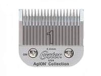 76918-086-agion-classic-76-clipper-blade-size-1.jpg