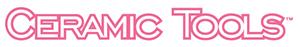 babyliss-ceramic-tools-pink-logo.jpg