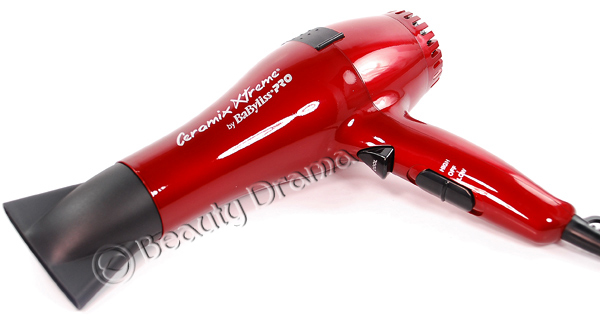 babyliss-ceramix-xtreme-turbo-2000-watt-blow-dryer-6.jpg