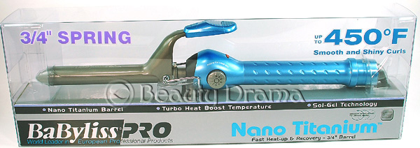 babyliss-curling-iron-.75-pic-1.jpg