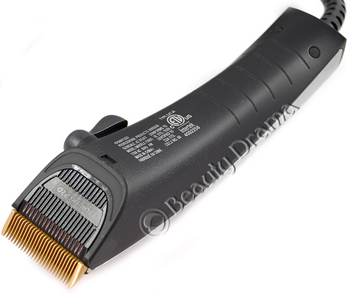 babyliss-forfex-professional-clipper-11.jpg