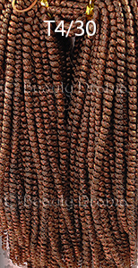 nubin-twist-braid-color-t4-30.jpg