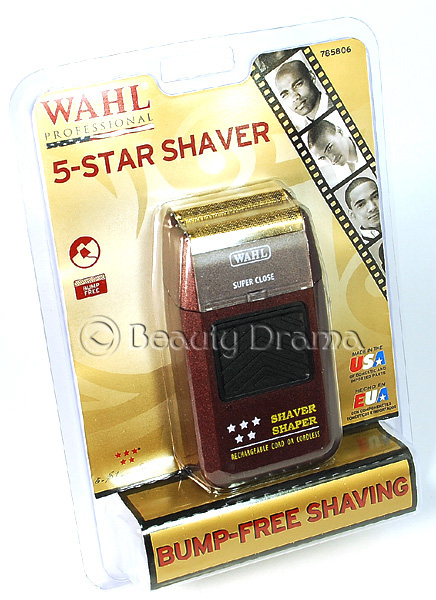 wahl-shaver-6.jpg